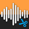 The Best Audio MP3 Cutter Mix Converter PRO 1.63 Apk for Android