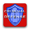 Ask a Criminal Defense Lawyer icon