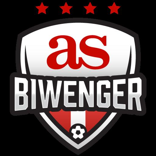 Biwenger (game)