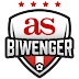 Biwenger, Free Download