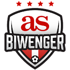Biwenger icon