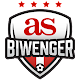Biwenger (game)