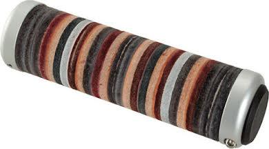 Rivet Leather Locking Grip alternate image 2