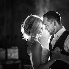 Wedding photographer Laetitia Patezour (patezour). Photo of 11.06.2017