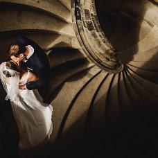 Wedding photographer Rocco Ammon (Fotopinsel). Photo of 08.07.2018