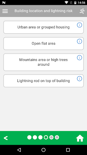 SPD selector (NZ) 1.0.4 screenshots 5
