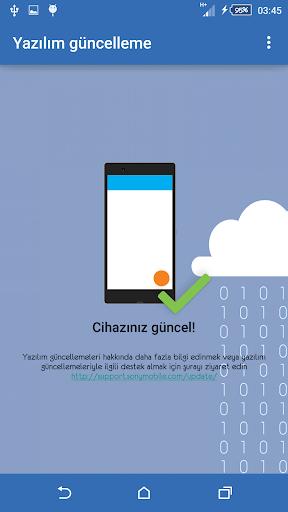 無料个人化AppのXperienテーマフサ|HotApp4Game