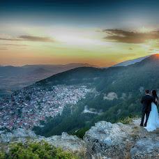 Wedding photographer Gousgounis Jim (jimgousgounis). Photo of 21.03.2017