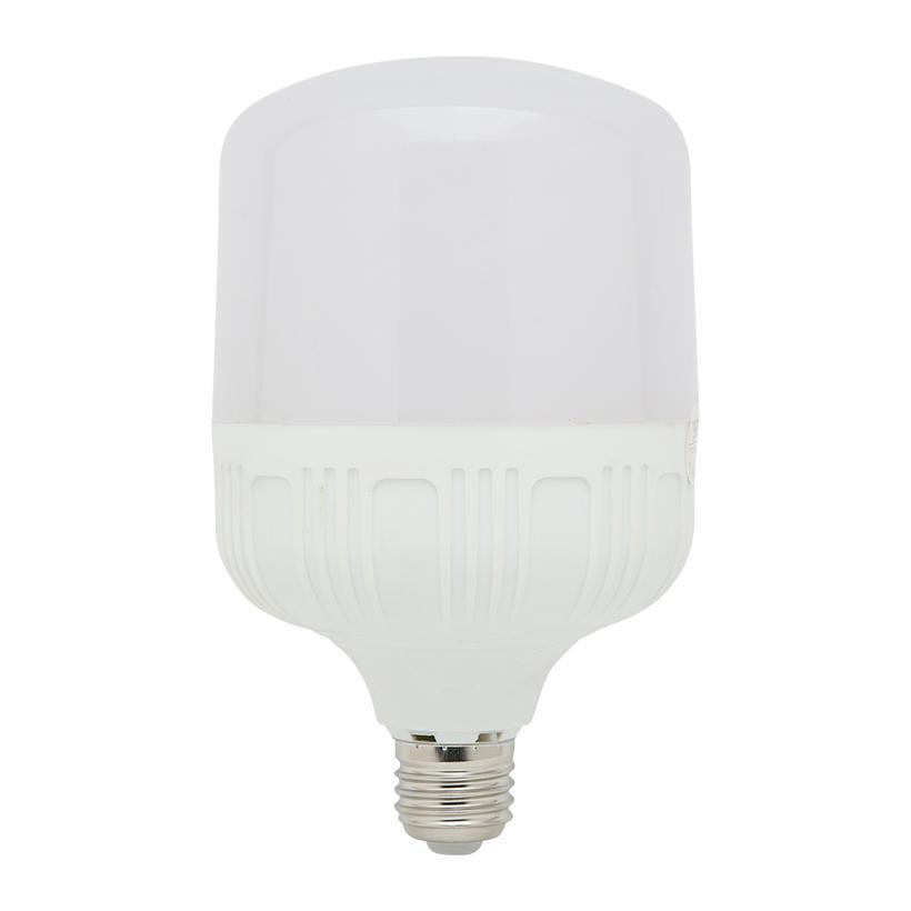 Cung cấp bóng Đèn Led Bulb SBN-L530 30W Duhal giá tốt tại Hà Giang