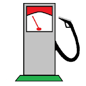 Fuel consumption, calculator