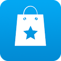 Shopping World icon
