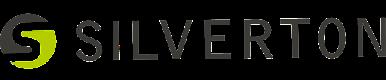 Silverton Apartments Homepage