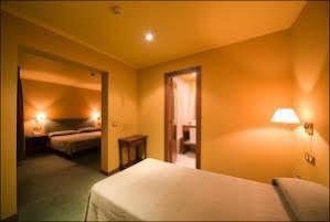 Hotel Tivoli