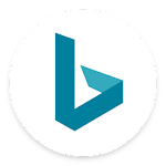 Microsoft Bing Search 7.2.25237703 (25237703)