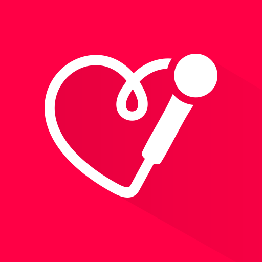 Red Karaoke avatar image