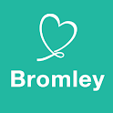 Bromley App icon