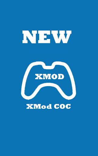 New Mod COC - GRATIS