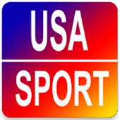 USA Sports News - All in One