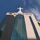 온세계교회 Download on Windows