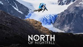 North of Nightfall thumbnail