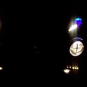 ジューク F15 のカスタム事例画像 神戸のやまちゃんさんの2019年10月29日01:30の投稿