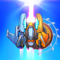 Transmute: Galaxy Battle icon