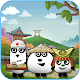 Download 3 pandas adventure in japan For PC Windows and Mac