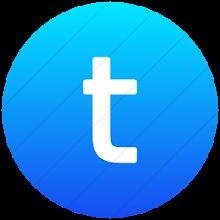 DevOps - Tools, News, Jobs and Tutorials Download on Windows