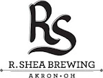 Logo of R. Shea Smoked Porter