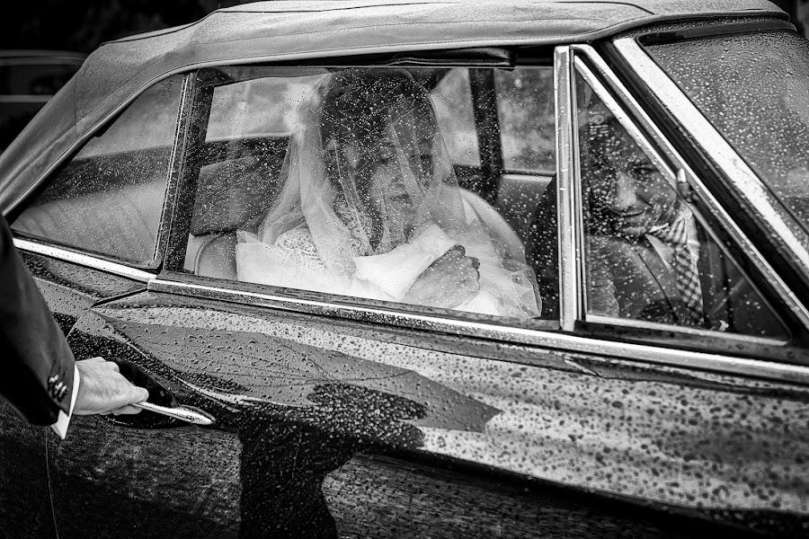 Wedding photographer Barbara Fabbri (fabbri). Photo of 27.02.2020