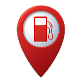 Gas Station & Fuel Finder