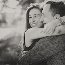Wedding photographer Tatyana Kovaleva (TatyanaK). Photo of 09.09.2014