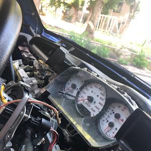 ミラジーノ L700S k3-vet のカスタム事例画像 チョコPさんの2020年08月13日17:00の投稿