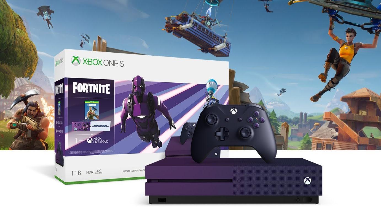 Descontos Xbox