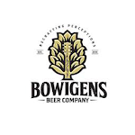 Logo for Bowigens Beer Company