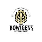 Logo of Bowigens Avalon Park