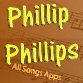 All Songs of Phillip Phillips
