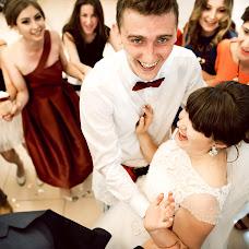 Wedding photographer Vanya Statkevich (Statkevych). Photo of 27.12.2015