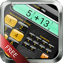 Fractions Calculator FREE