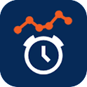 Currency Alarm icon