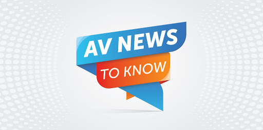 AV News to Know June 17, 2021: New Products, Cool Projects and People in New Places