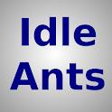 Idle Ants icon