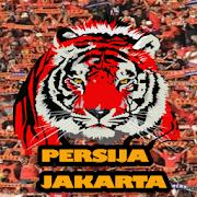Terbaik Lagu Persija Jakarta Plus Lirik