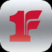 FFSB of Washington for Tablet