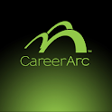 CareerArc Job Search icon