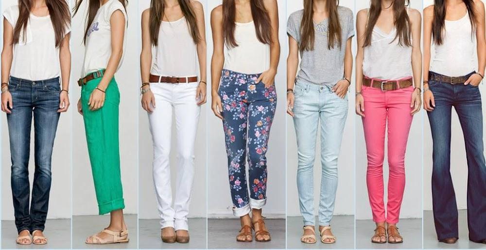 Girls Black Skinny Jeans Age 11 12 13 14 15 16 17Years Teenagers Slim Fit Pants