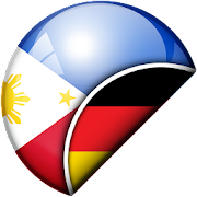 Tagalog-German Translator