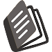 aCheckbook : Account Manager Icon