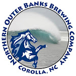 Northern Outer Banks Mexican Lager