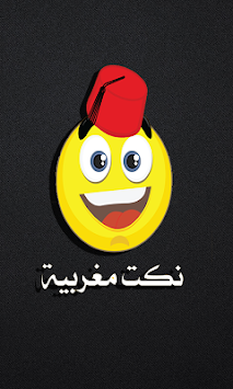 Download Moroccan Jokes Nokat Maroc Apk Latest Version App For